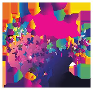 TheLOHMTag-Logo-Konsus-small