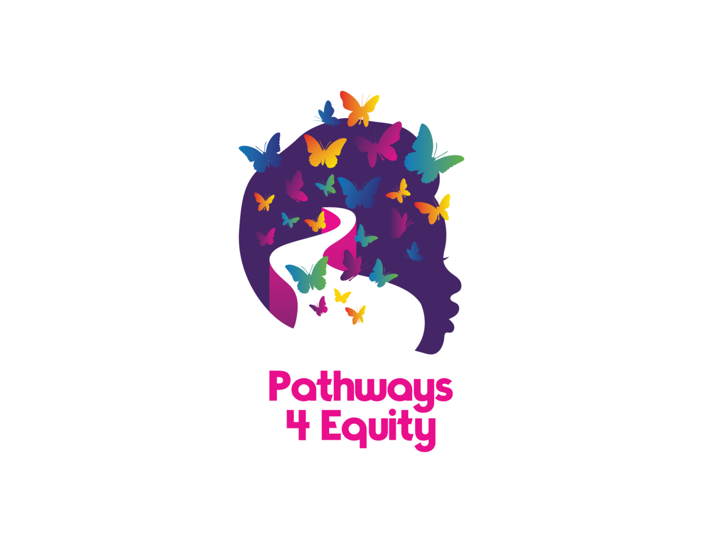 https://thelohm.org/wp-content/uploads/2020/03/Pathways4Equity-Logo-Konsus-HighRes.png