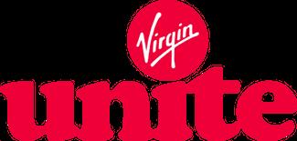 https://thelohm.org/wp-content/uploads/2021/01/Virgin_Unite_logo.png