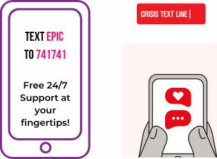crisis- hotline