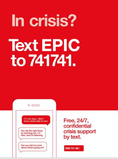epic-crisis