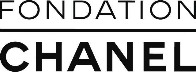 https://thelohm.org/wp-content/uploads/2021/01/logo-fondation-chanel.jpg