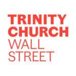 https://thelohm.org/wp-content/uploads/2021/01/trinity-150x150.jpeg