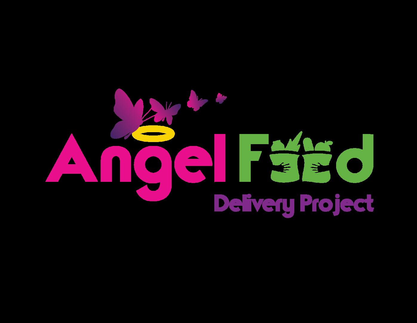 AngelFoodTag-Logo-Konsus-HighRes
