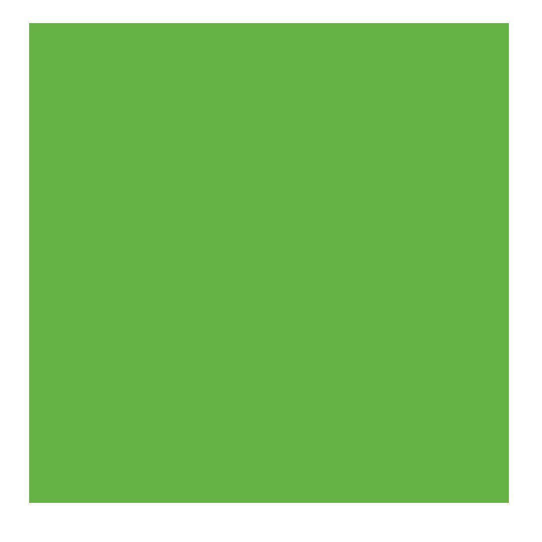 Big-Circle-green