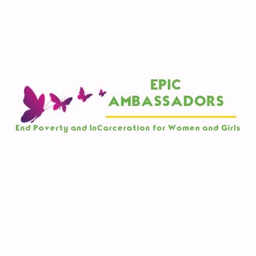 Copy of EPIC AMBASSADORS (1)