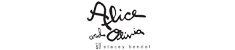 https://thelohm.org/wp-content/uploads/2021/02/alice.jpg