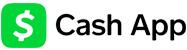 https://thelohm.org/wp-content/uploads/2021/02/cash.jpg