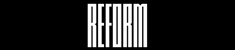 https://thelohm.org/wp-content/uploads/2021/02/reform.jpg